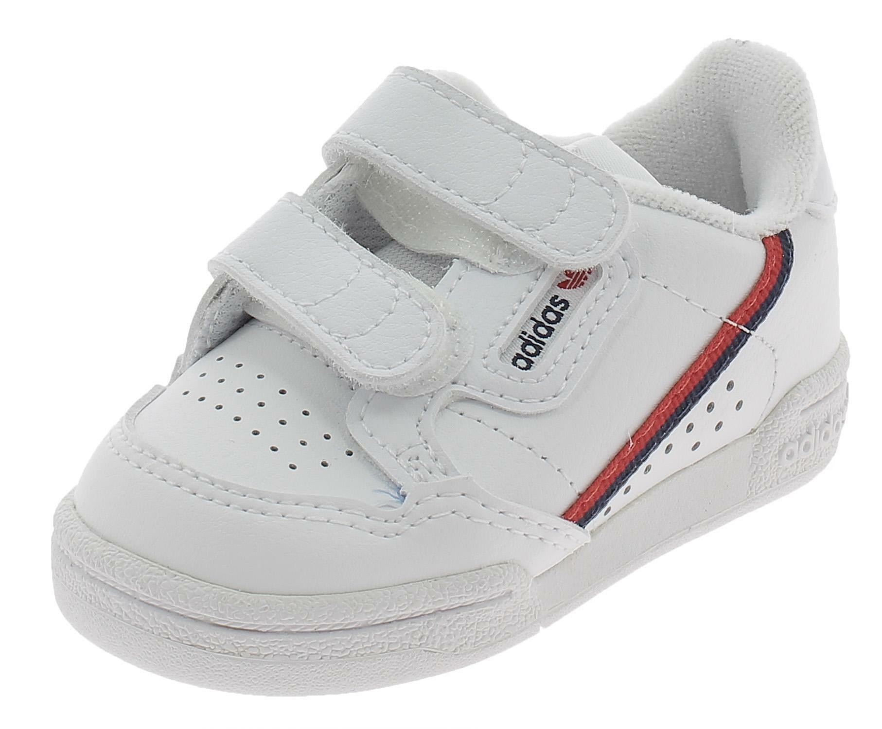 adidas scarpe bianche bambino