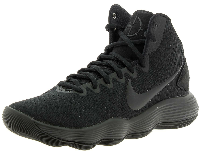 scarpe nike basket uomo