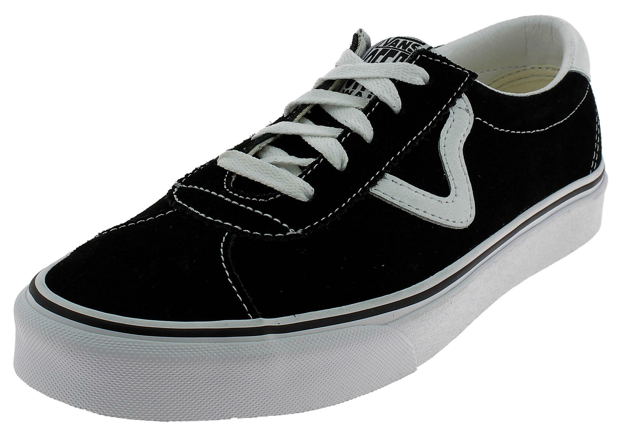vans scarpe ginnastica uomo