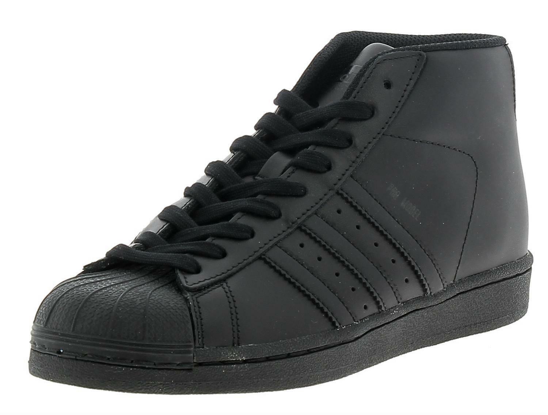Détails sur ADIDAS Chaussures de sport Superstar