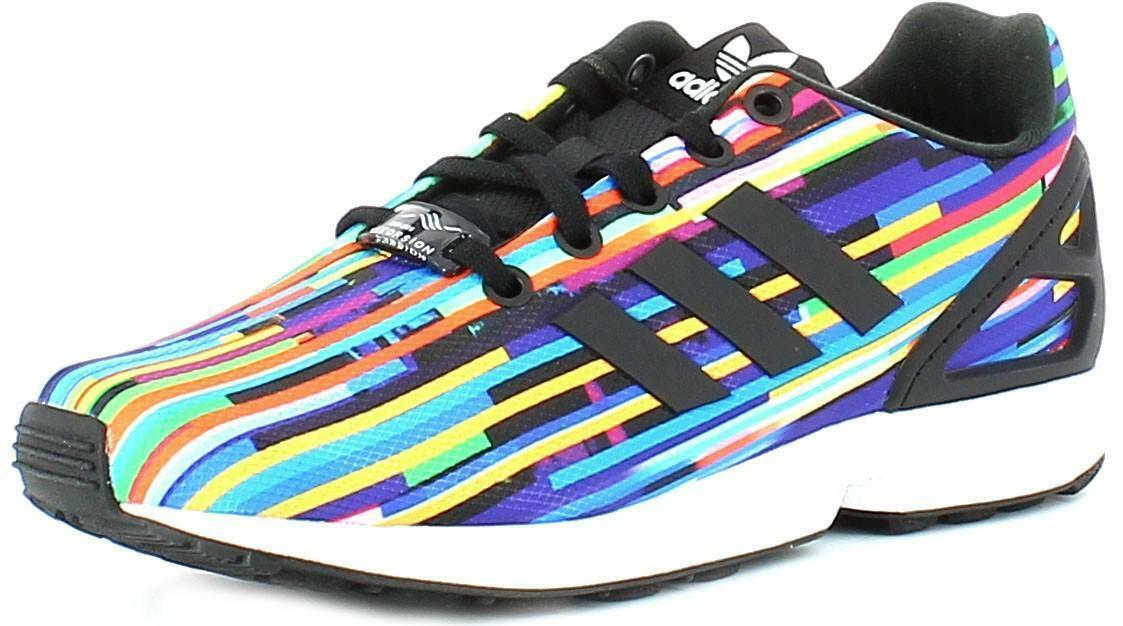 adidas adidas zx flux scarpe sportive