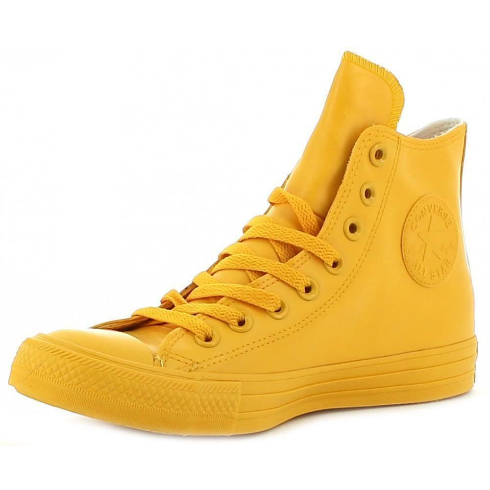 5f89942332c9 converse all star scarpe donna gialle ct hi 144747c