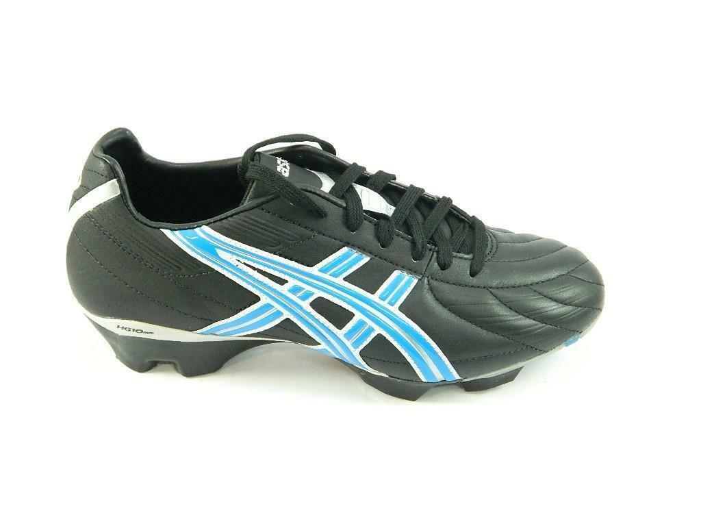 asics scarpe calcio uomo