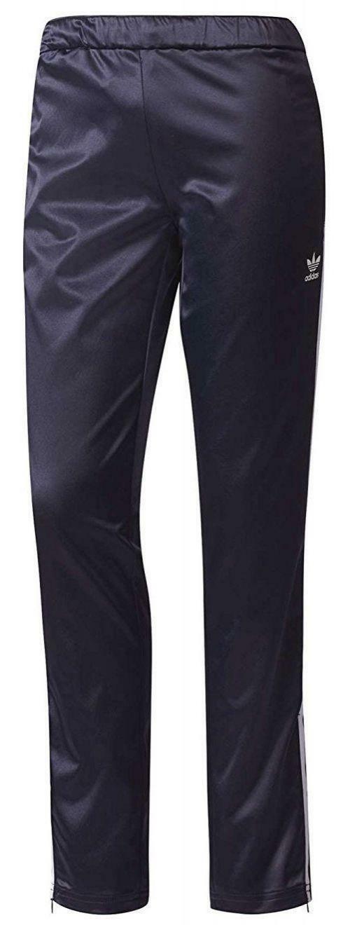 adidas adidas europa tp pantaloni donna blu