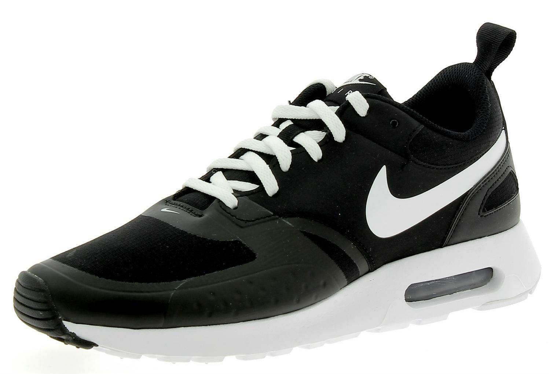 047c705161 Nike air max vision scarpe uomo nere