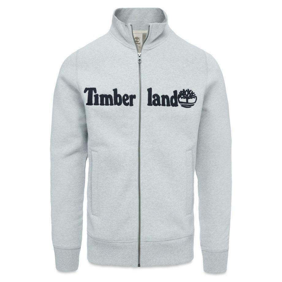 timberland timberland exeter river giacchetto uomo grigio a1h21052