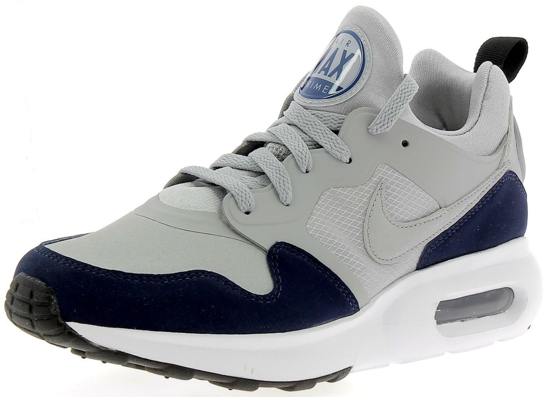 info for 02629 ad143 Nike Air Max Prime Sl Scarpe Sportive Uomo Grigie