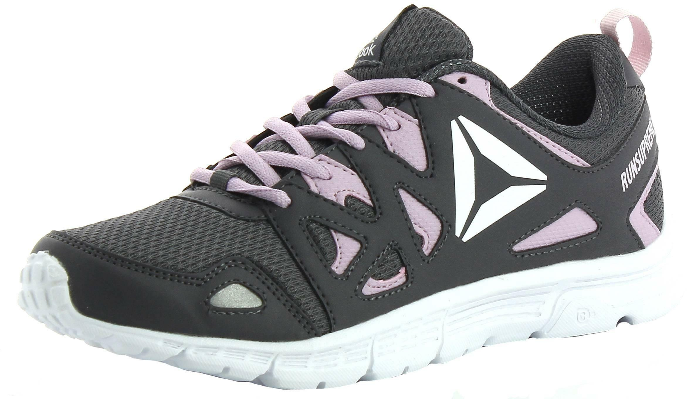 reebok reebok run supreme 3.0 scarpe sportive donna