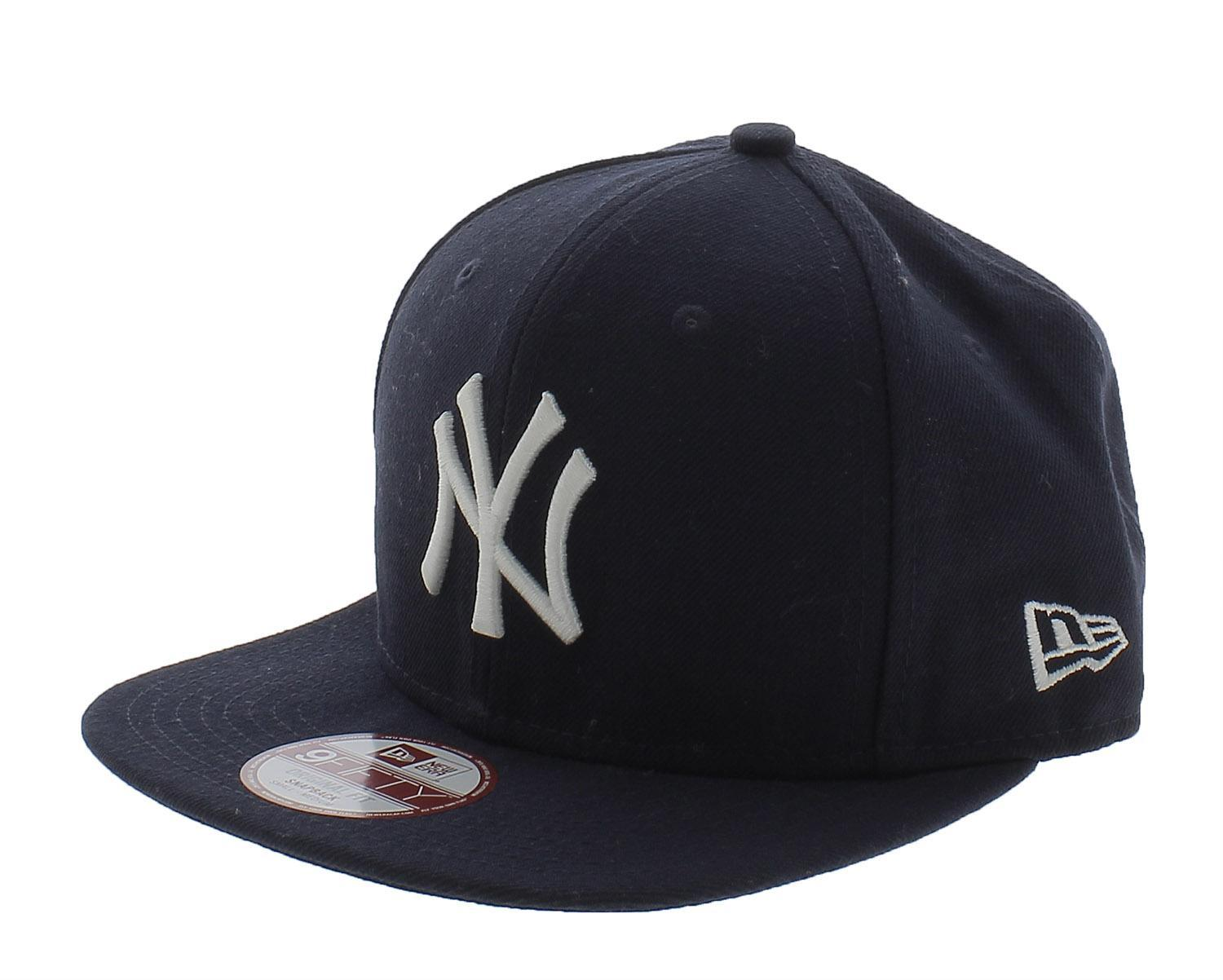 new era new era league basic 9 nevyyan cappello blu