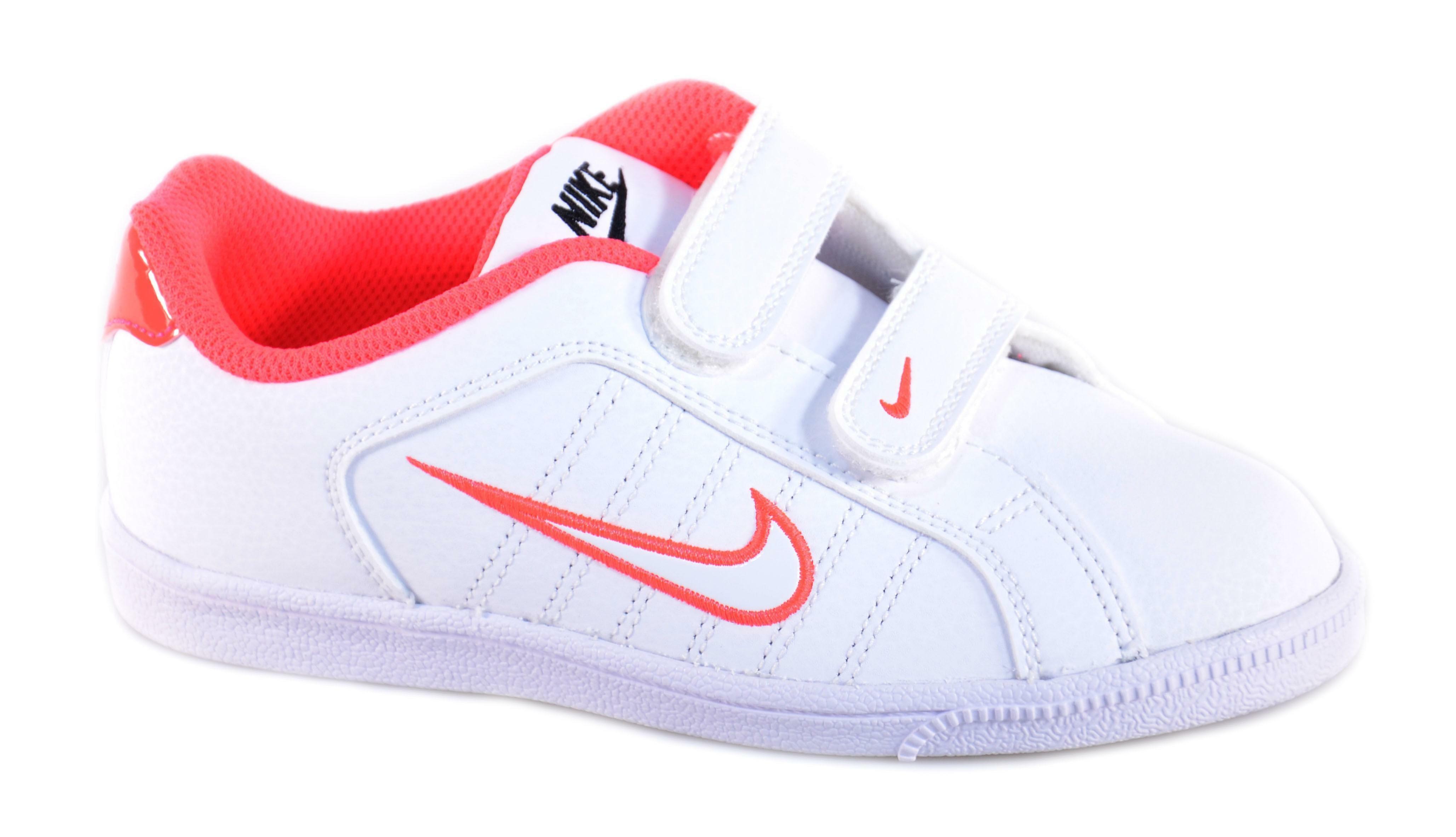 scarpe bambina nike