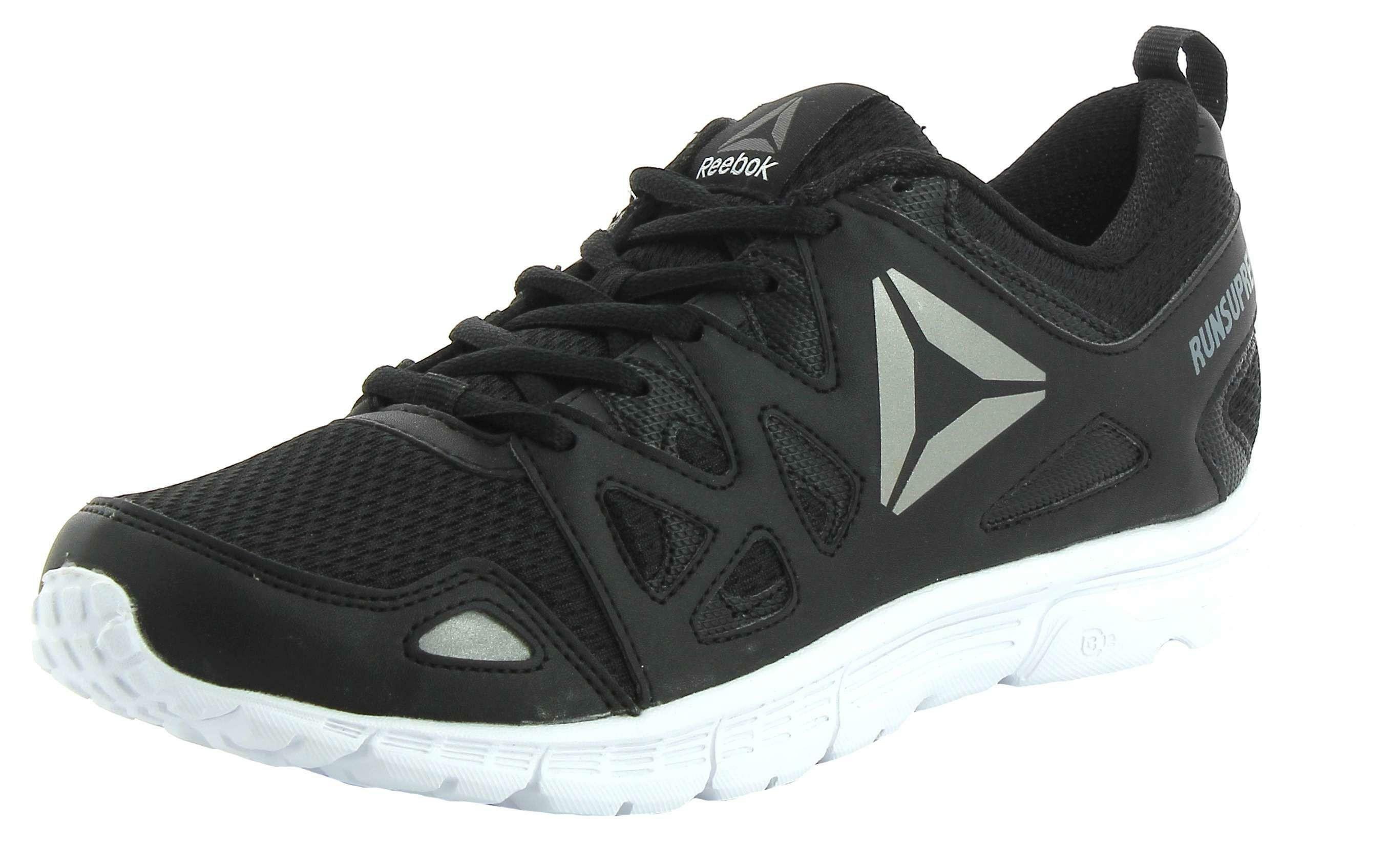 Reebok run supreme 3.0 scarpe sportive running uomo