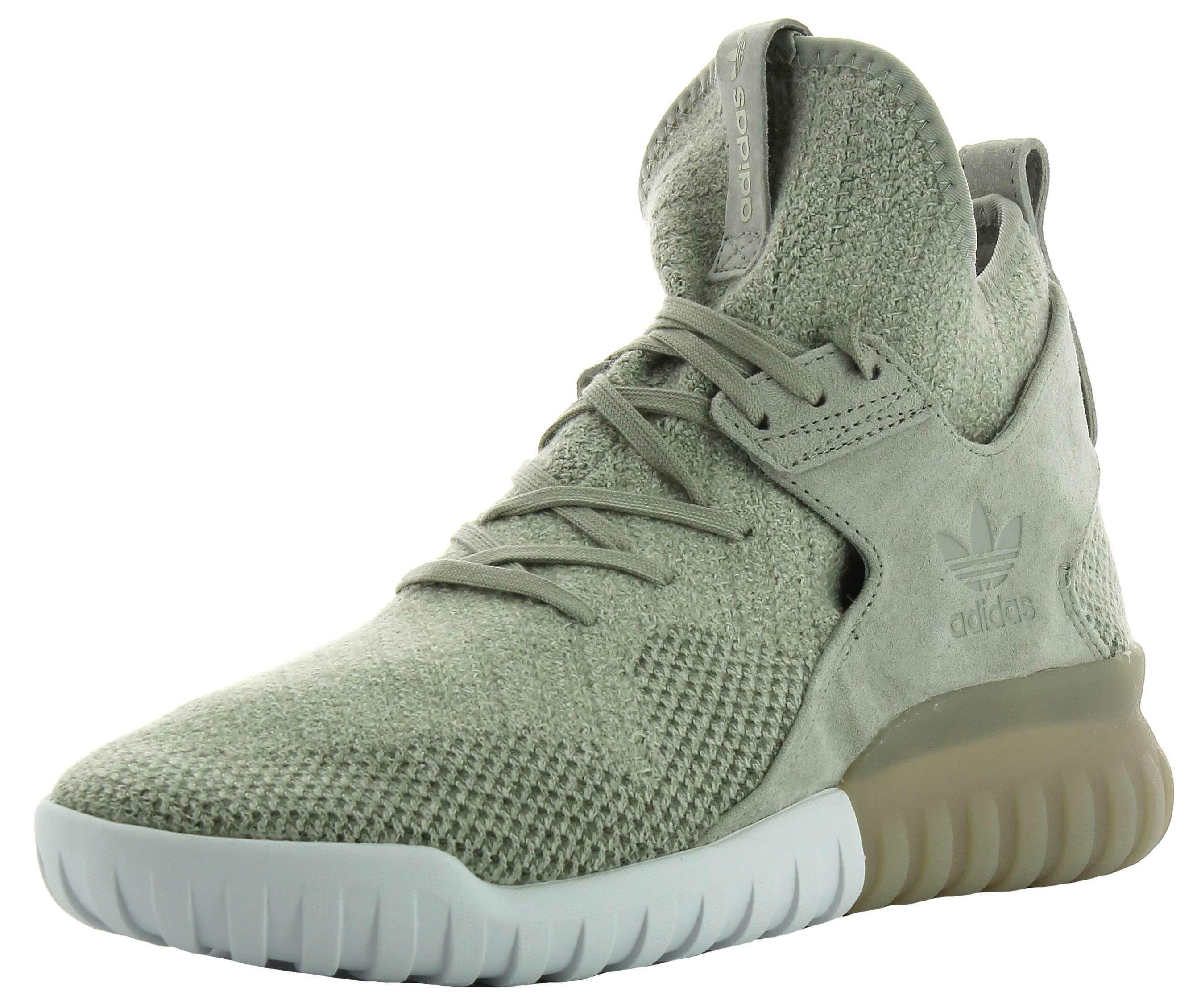 scarpe adidas tubular x