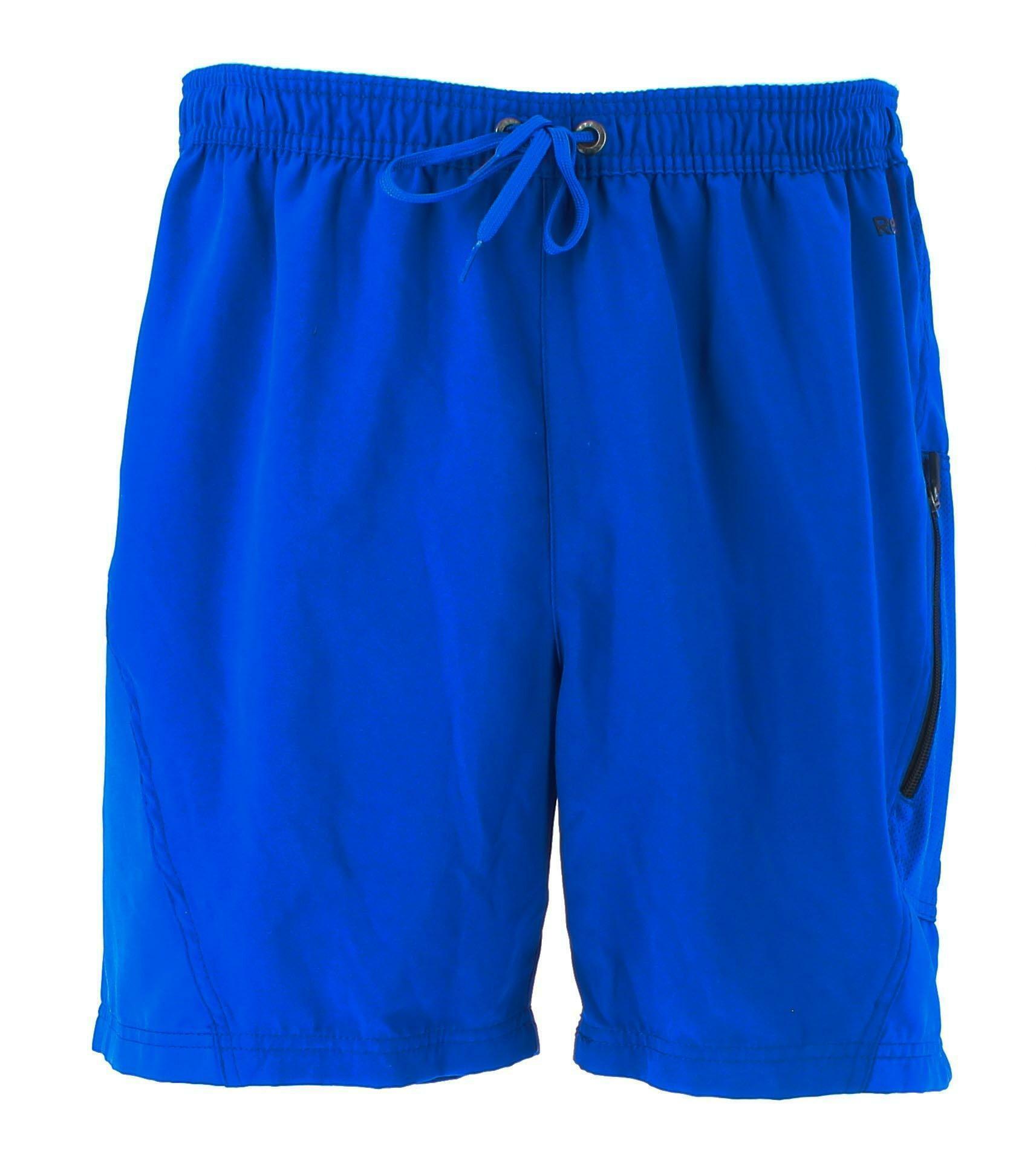 reebok costume uomo blu k88699