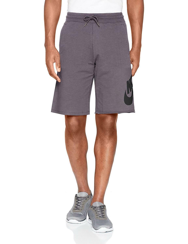 nike nike sportswear pantaloncini uomo