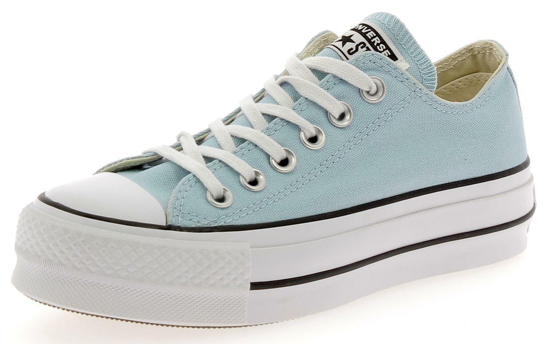converse azzurre off 68% - www.gclxpress.com