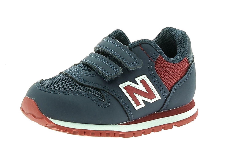 bambino scarpe new balance