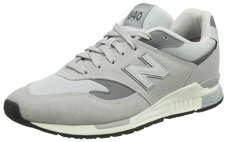 scarpe new balance 840 uomo