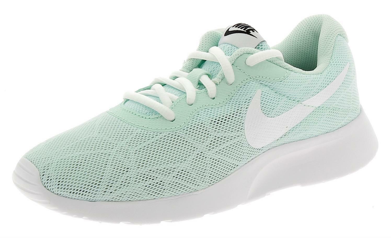 scarpe tennis nike tanjun donna
