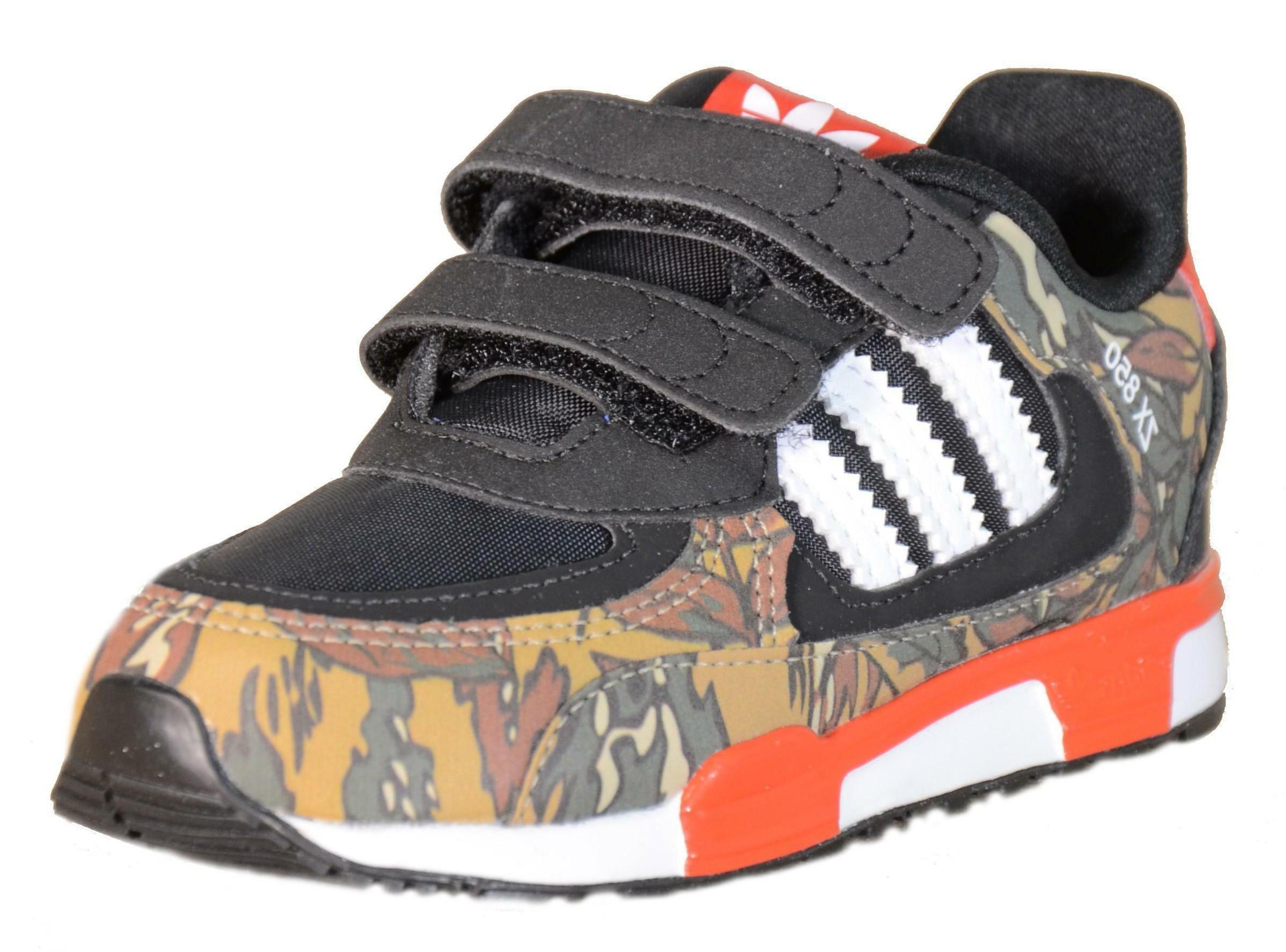 scarpe adidas zx 850 grigie