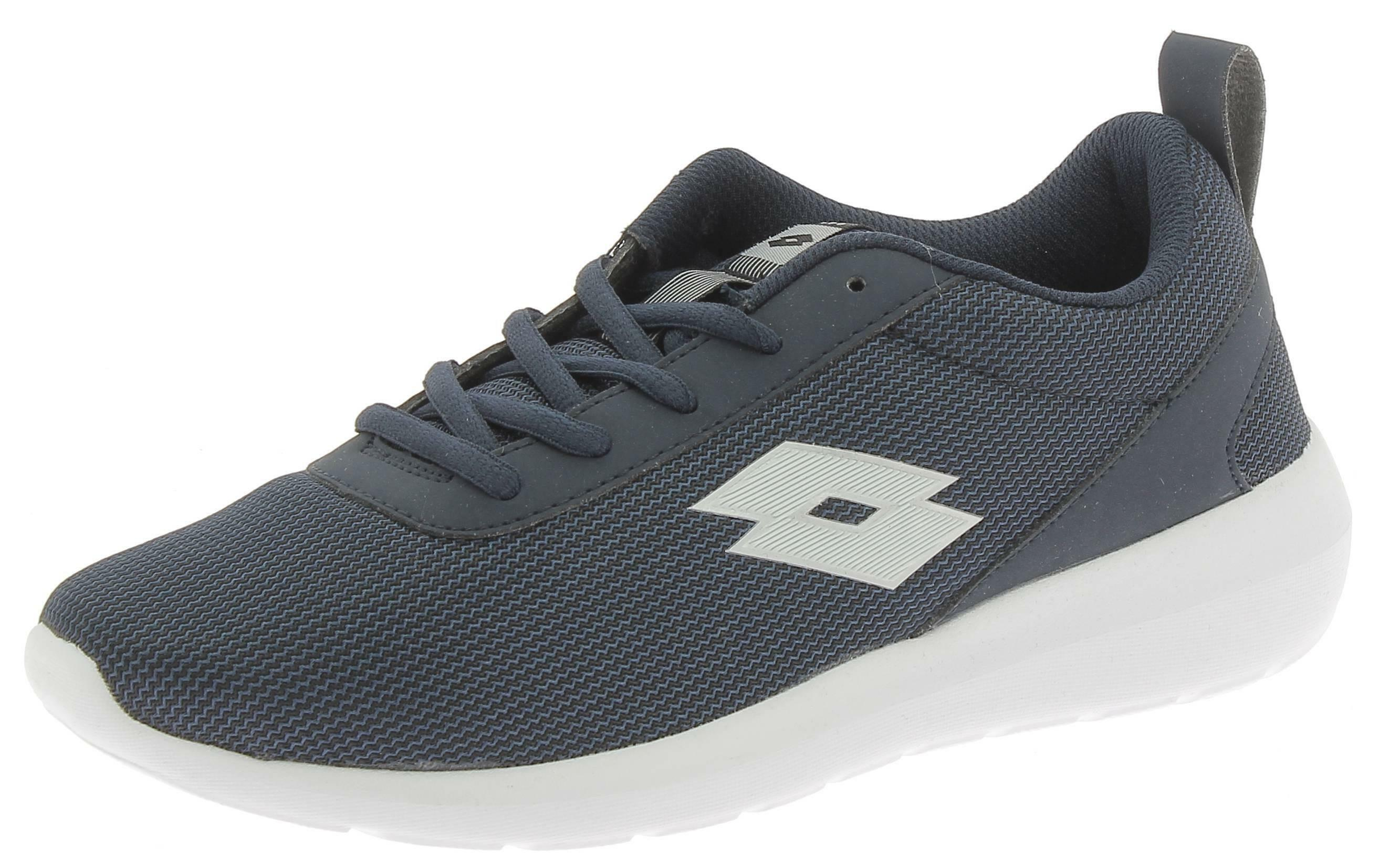 Scarpe Superlight Lite Sportive Uomo Lotto Blu OZuPikXT