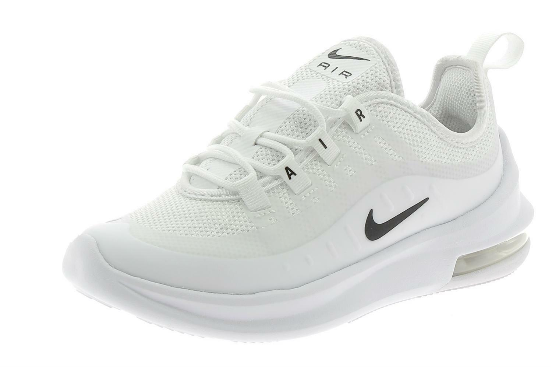 scarpe nike bambina primavera