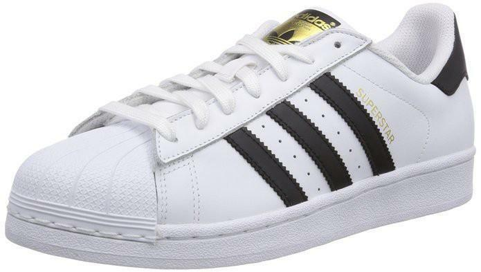 adidas scarpe bianche uomo