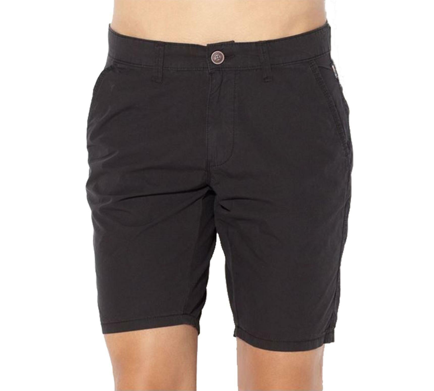 napapijri napapijri nakuru pantaloncini uomo neri n0yhf8041