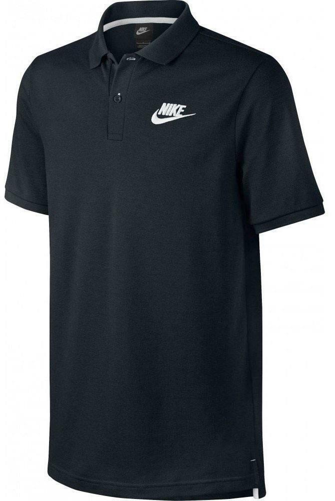 Matchup Cotone Polo Chdqtsrx Nike Uomo Nera CxrtshQd