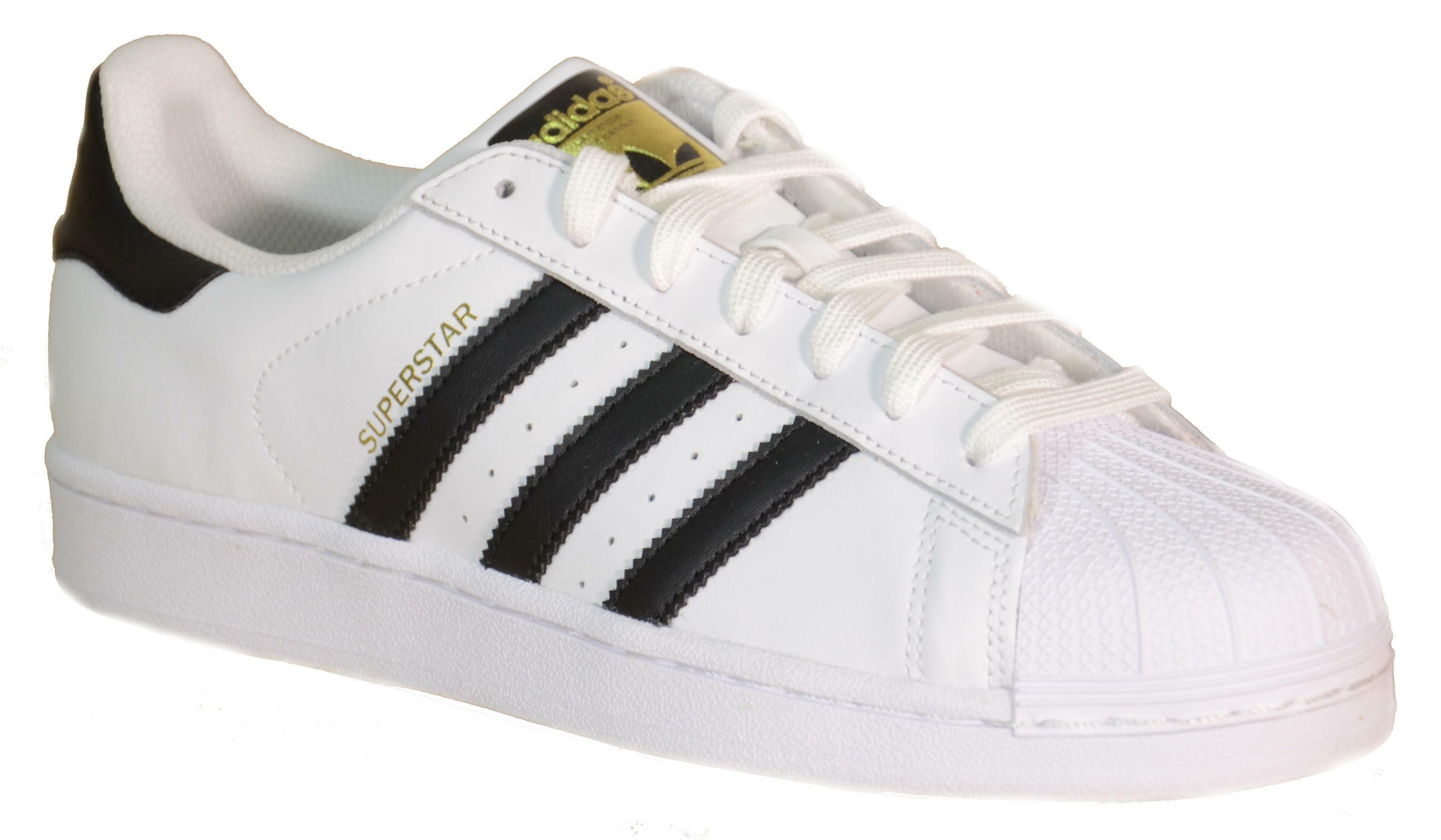 scarpe bianche adidas