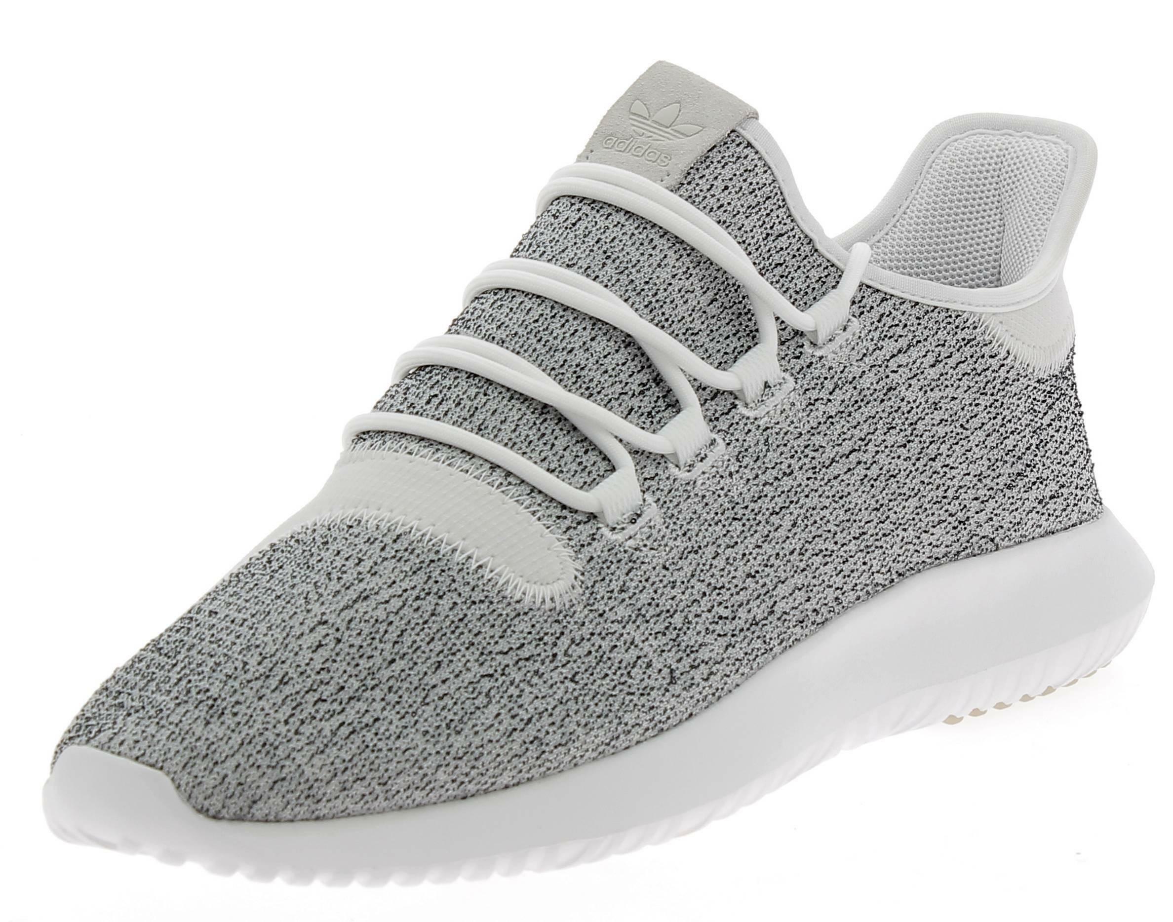 lmxg238g2ihh Economici Adidas Scarpe Uomo Barricade Team 4