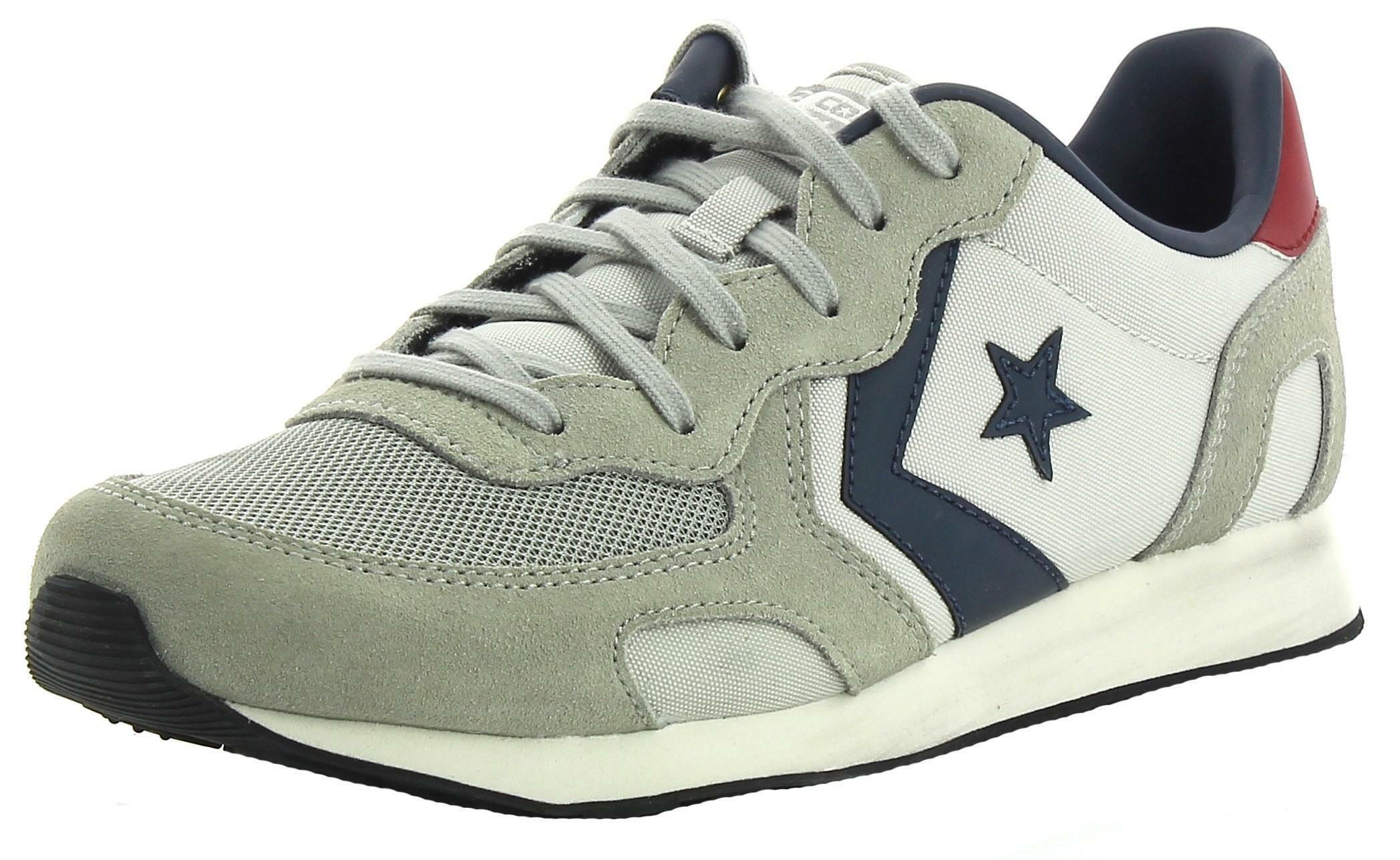 converse auckland ox