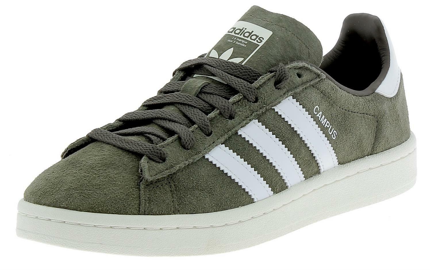 adidas originals verdi