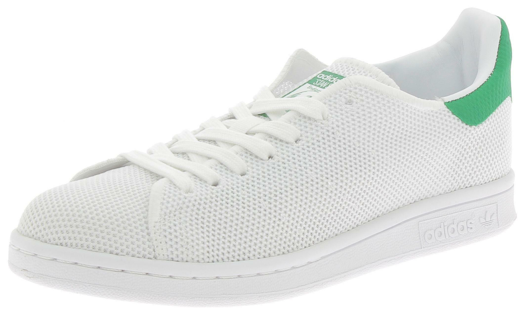 sneakers donna bianche stan smith