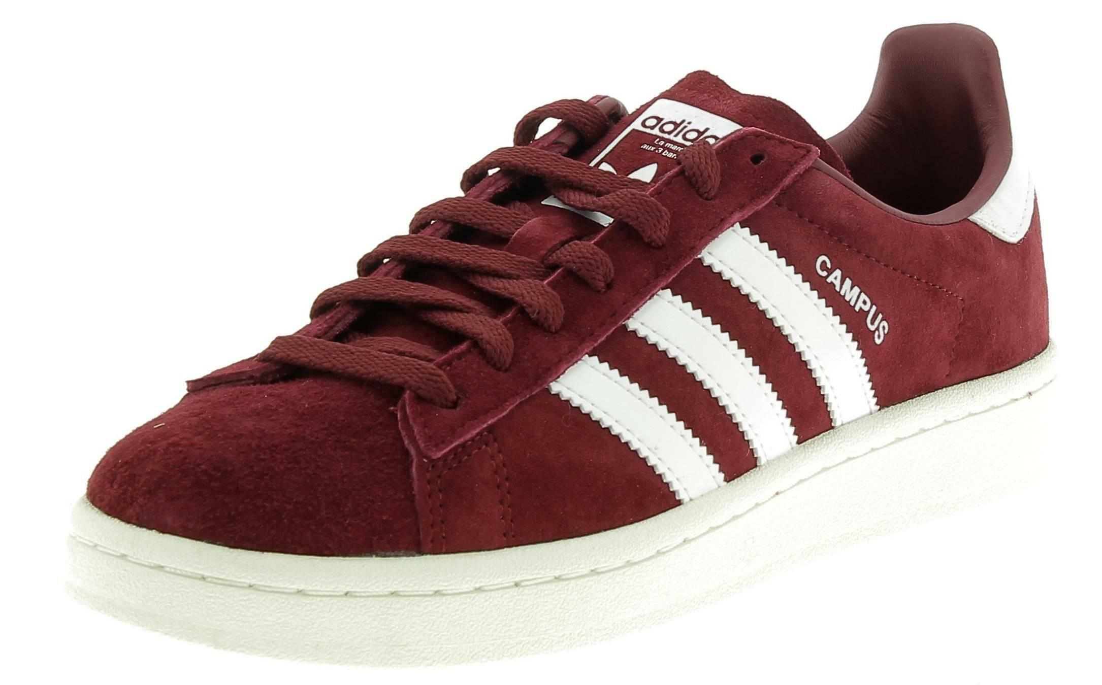 more photos f66eb 67c82 adidas campus bordeaux - uttamart.com