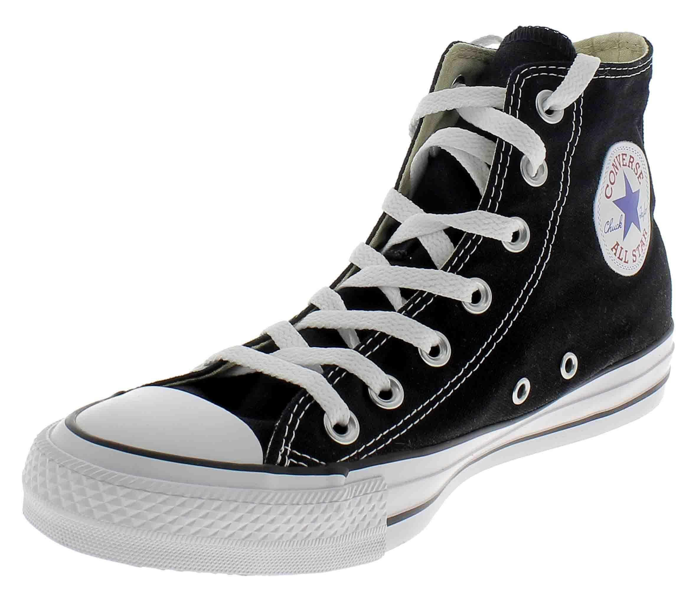 converse all star alte 36.5