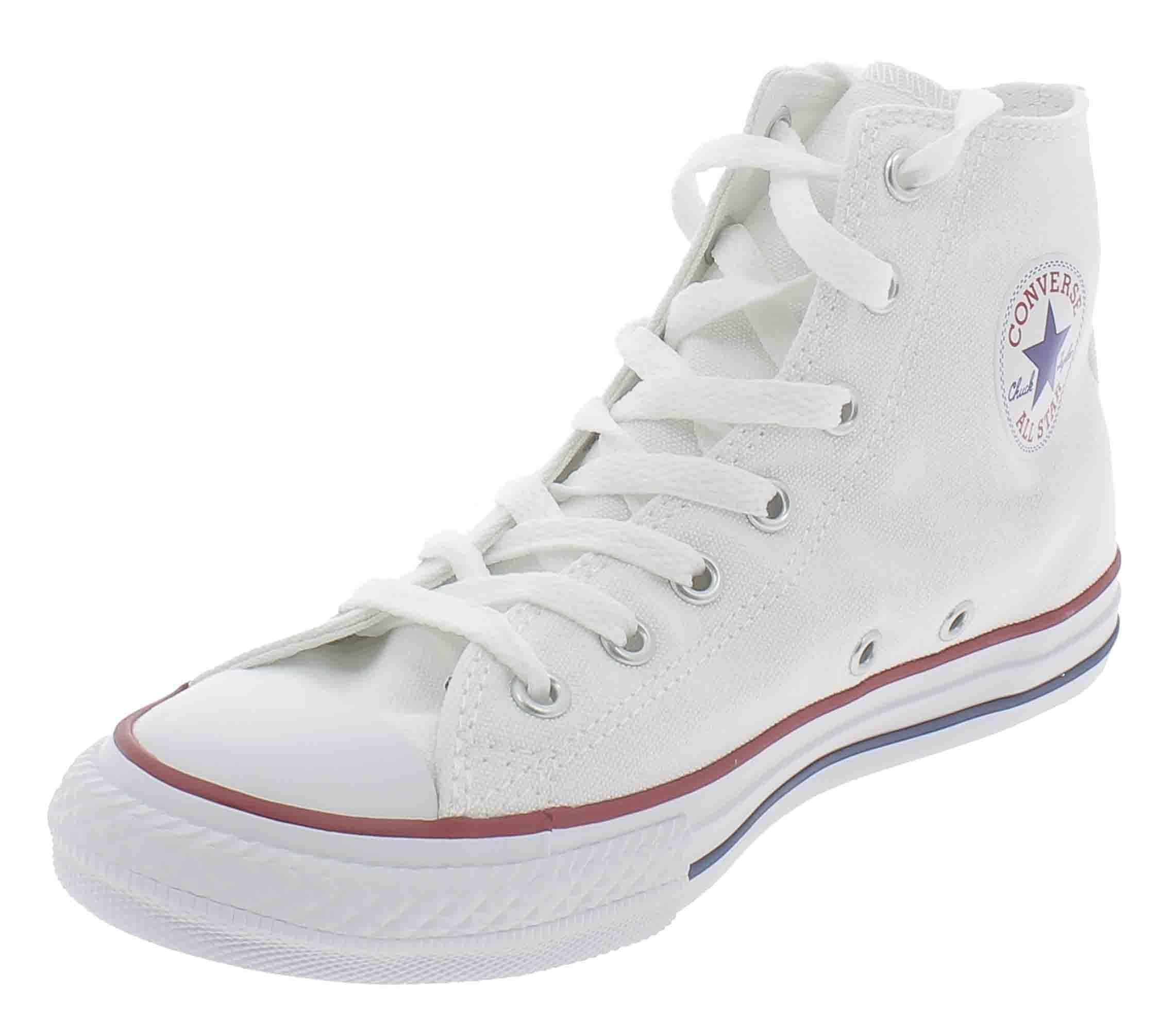 all star converse donna 40