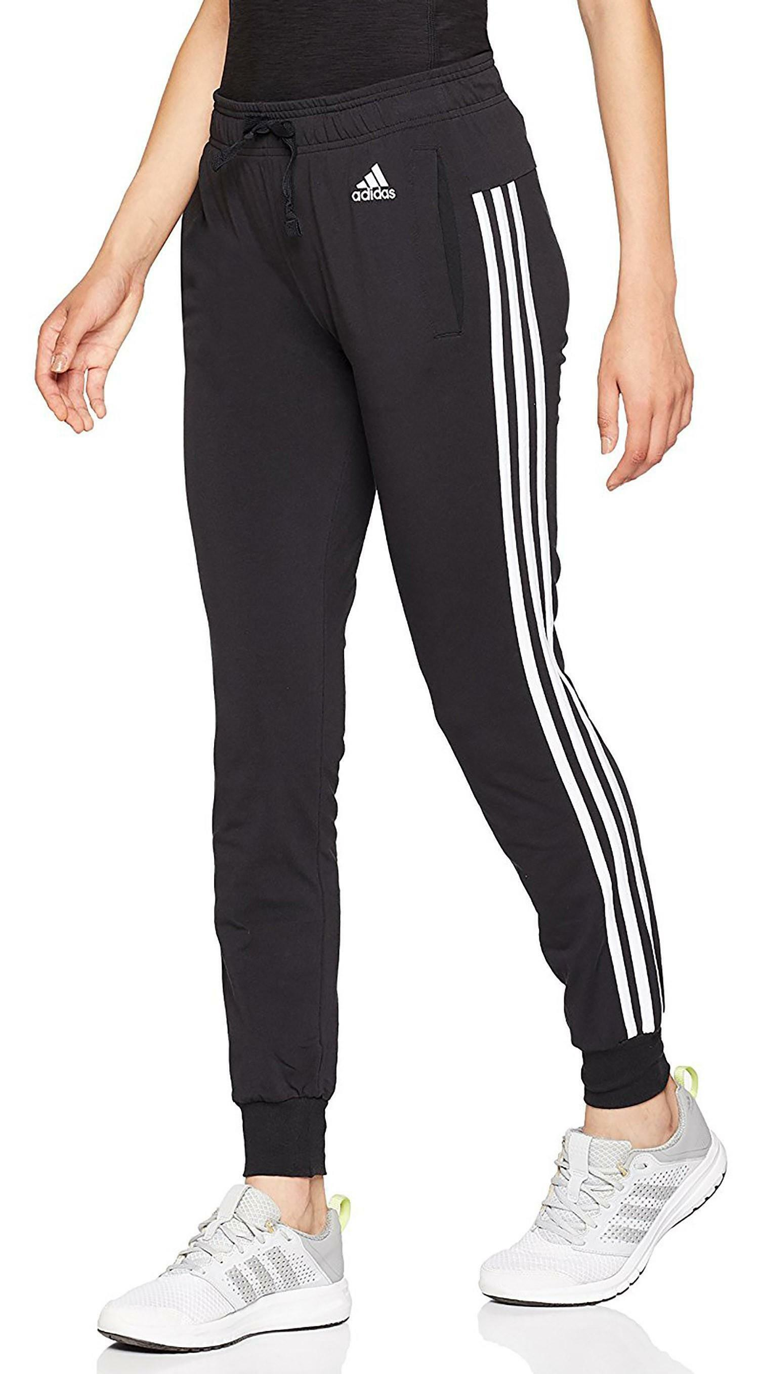 pantaloni adidas 3s