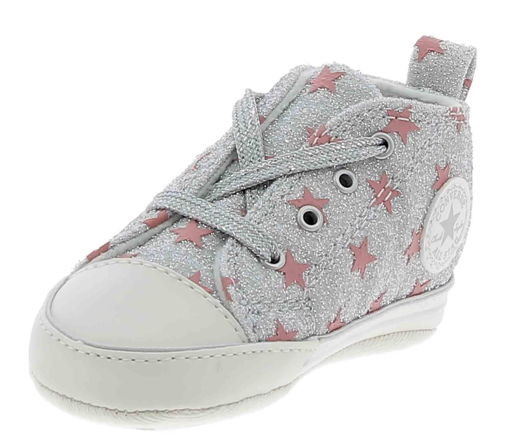 scarpe converse culla