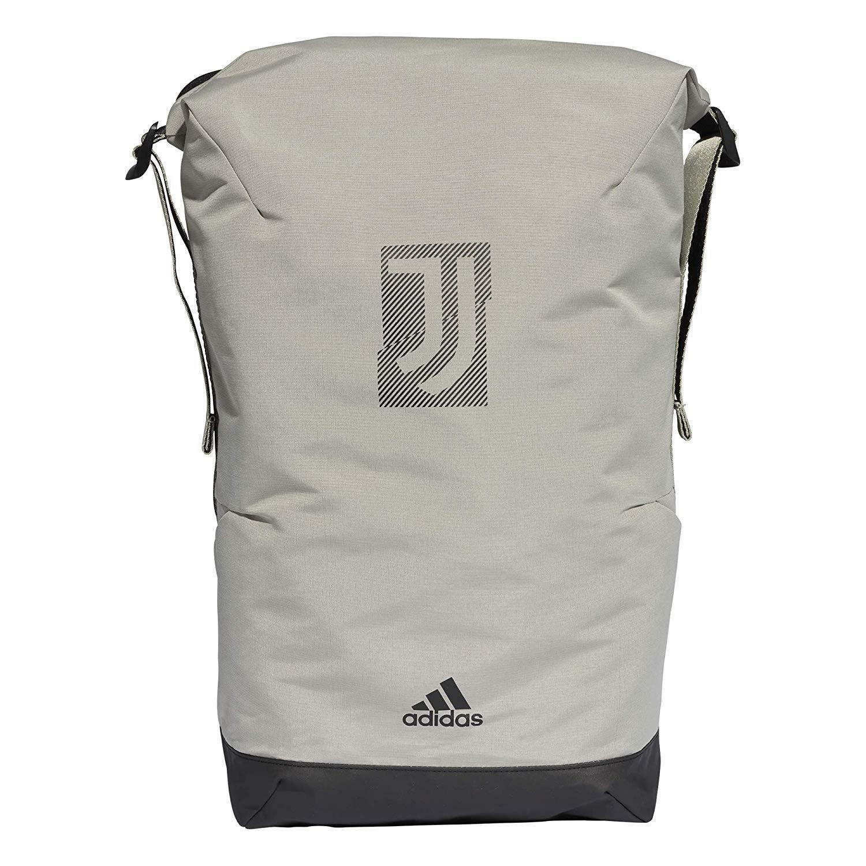 adidas adidas id bp zaino juventus beige cy5571
