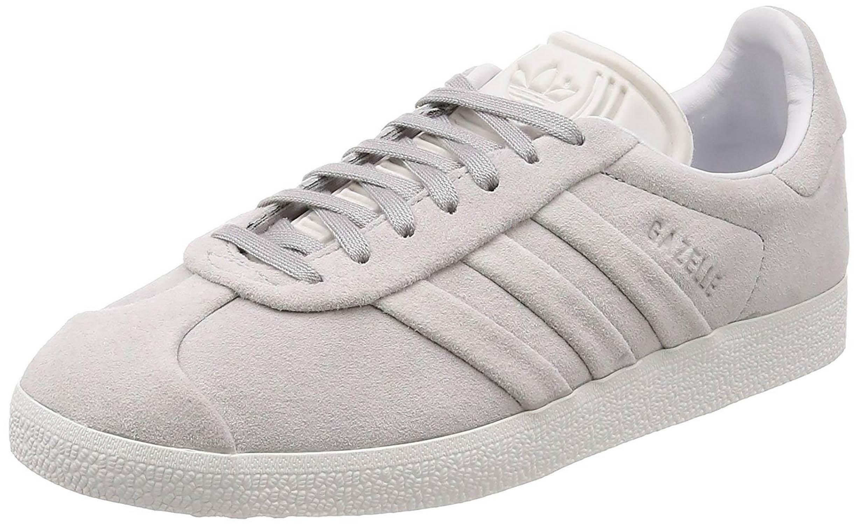 scarpe sport donna adidas
