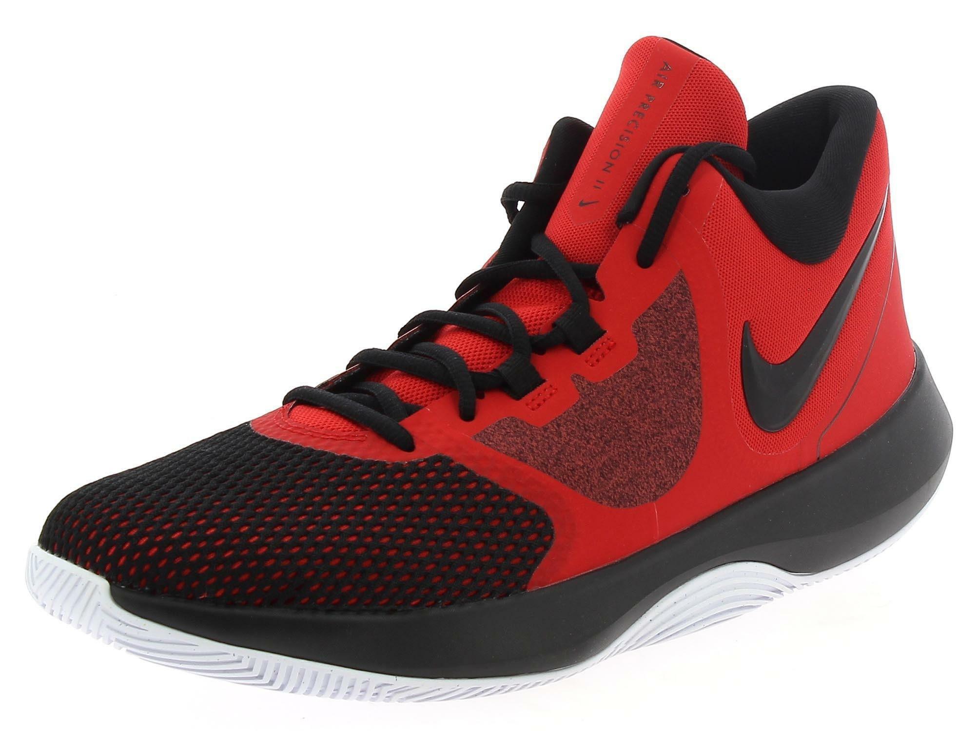 collezione fila uomo scarpe da basket