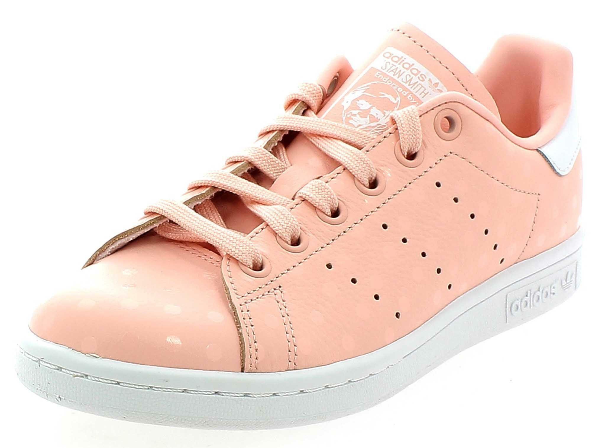 adidas donna scarpe fantasia