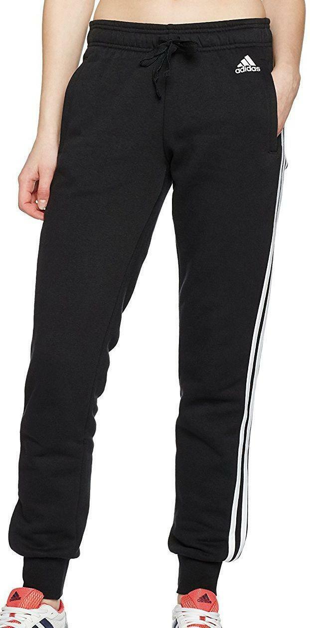 pantaloni adidas clima donna