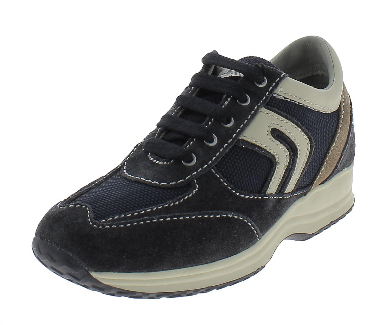 geox geox scarpe j happy b