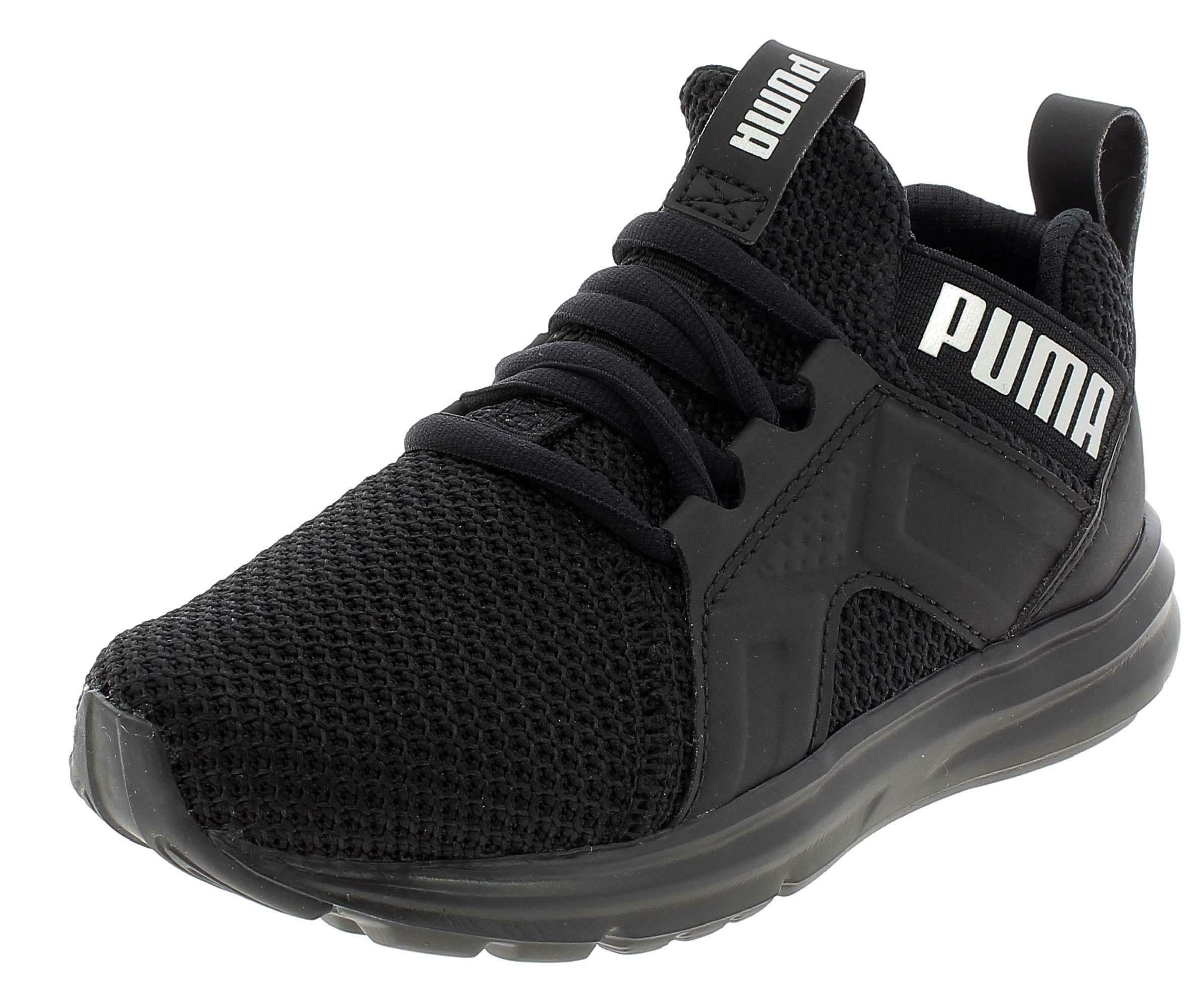le scarpe nuove della puma