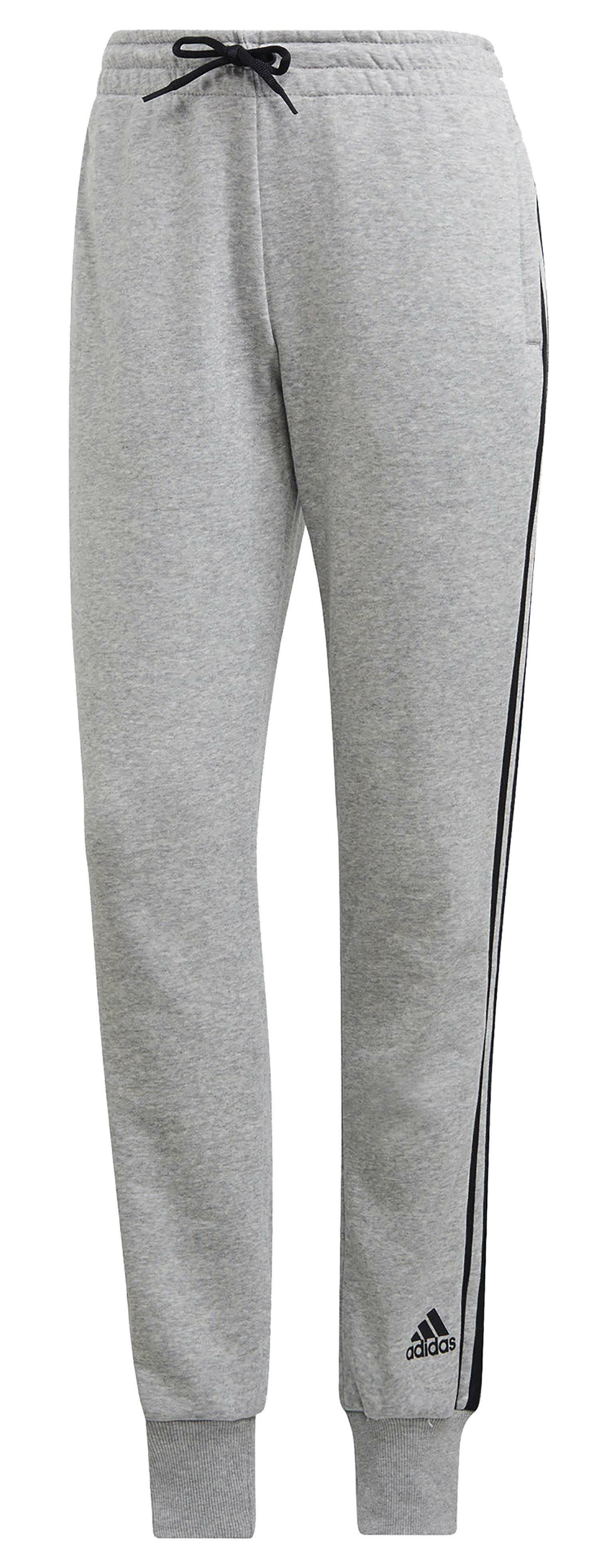 yoga pantaloni donna adidas