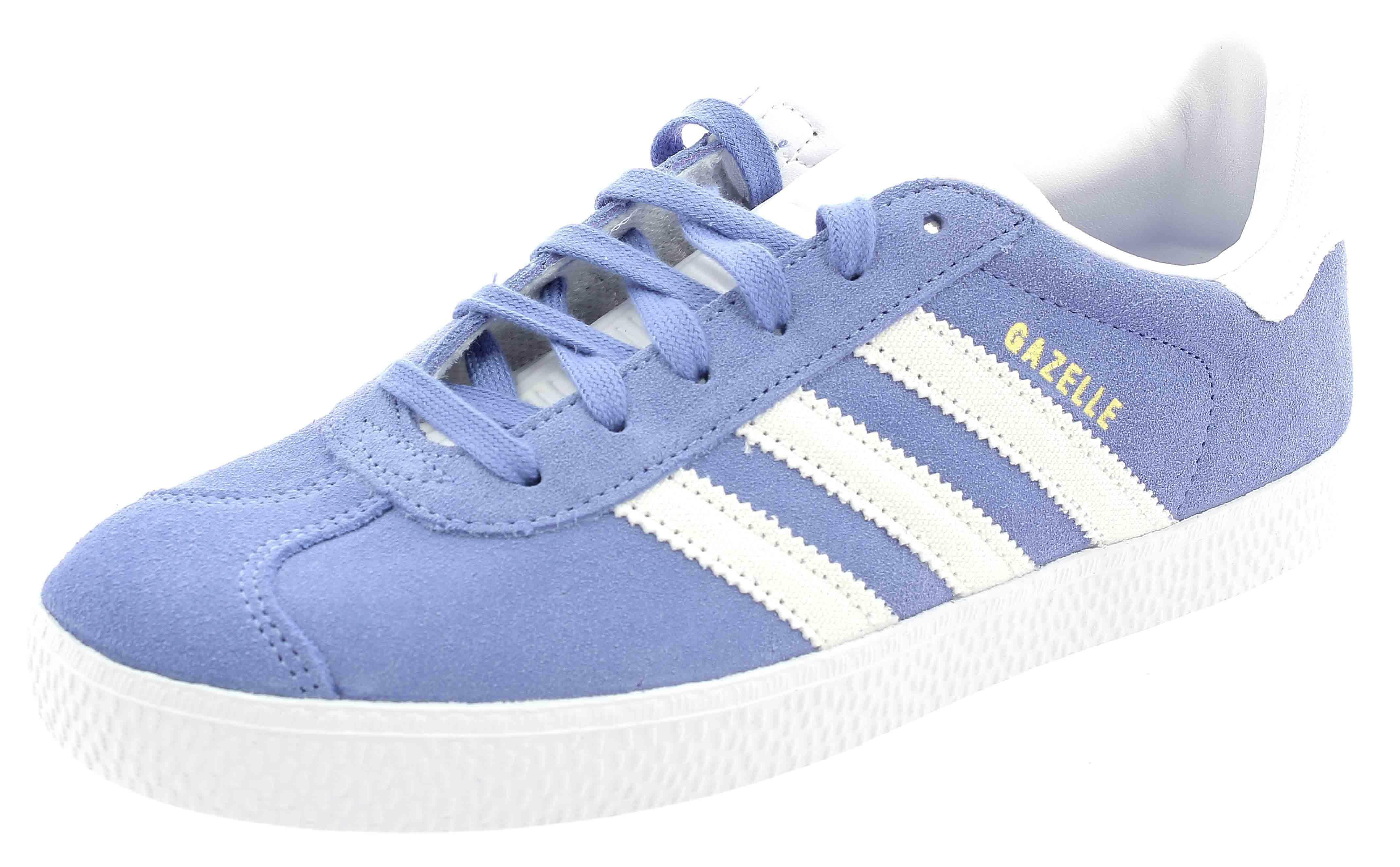 A Abbigliamento Ferrara Vendita Saqc54r3jl Scarpe Adidas In