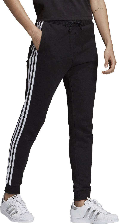 adidas Originals Regular TP CUF Pantalon jogging vin