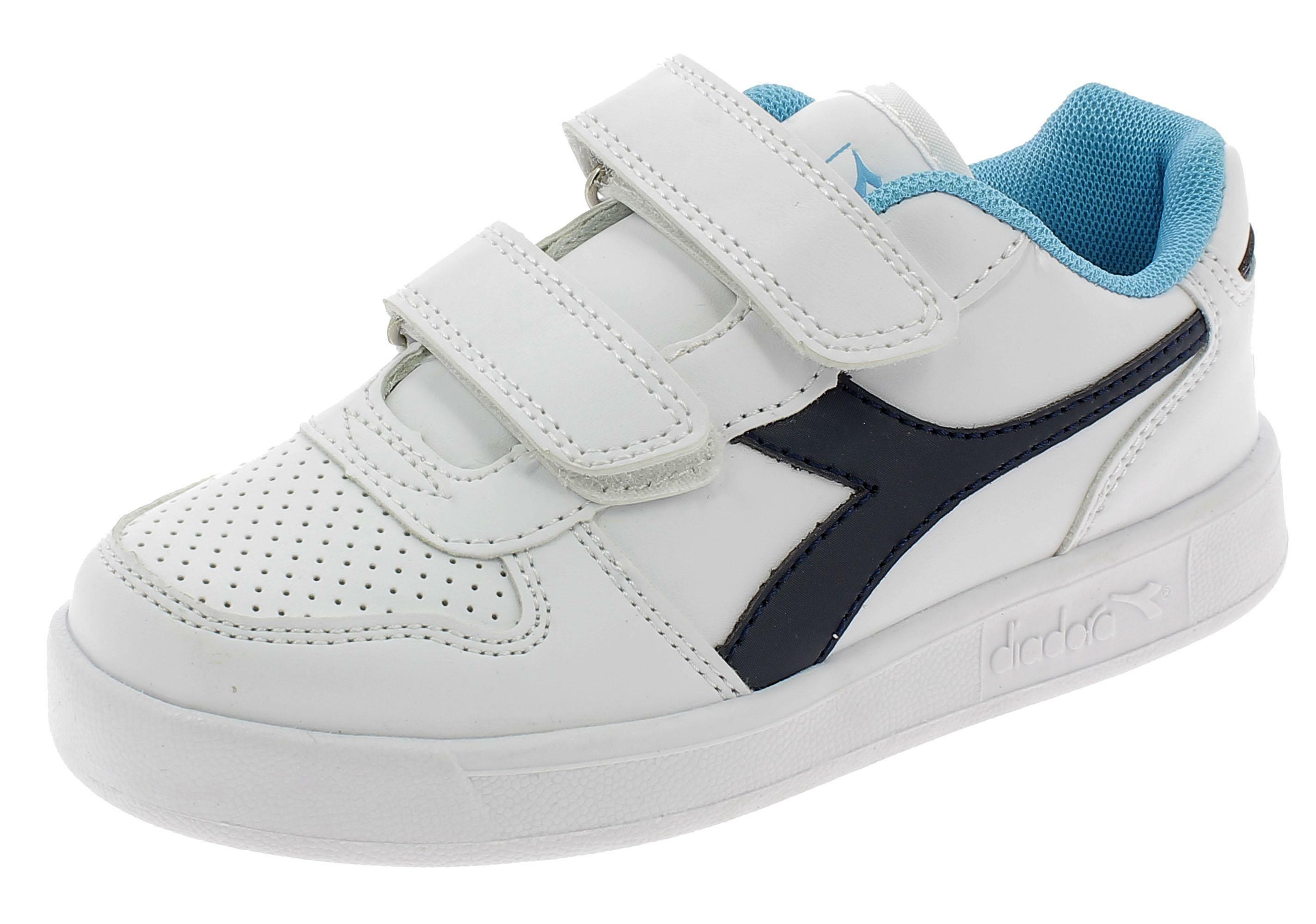 scarpe diadora per bambino