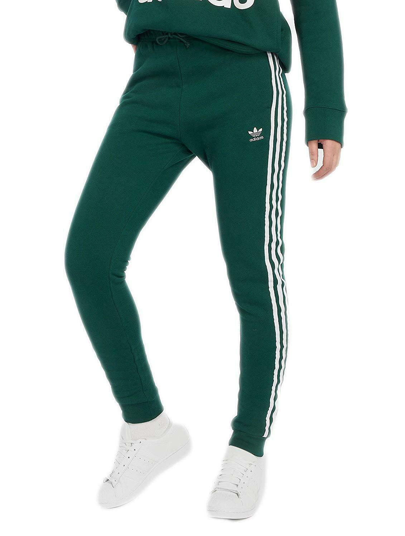 Dv2598 Verdi Regular Adidas Pantaloni Polsini Tp 6zT7wXwq1